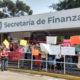 FOTO: https://www.aviveracruz.com/