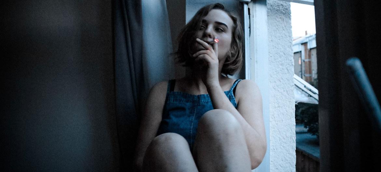 Unsplash/Sebastiaan Stam La cifra de personas muertas anualmente a causa del tabaco asciende a 8 millones, de acuerdo con la OMS.