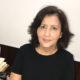 Lic. Maria Luisa del Rio Vent, Jefa de la Unidad Jurídica del ISSSTE en Yucatán.