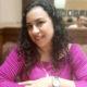 Isabel Zabaleta, asesora pública de víctimas de delitos en la CEAVEQROO