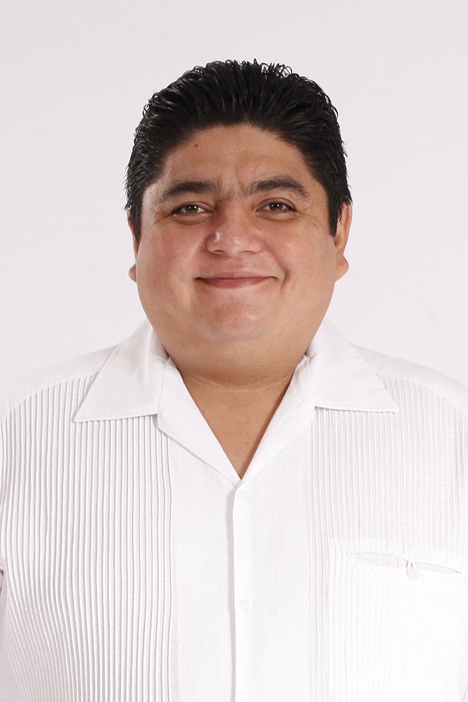 DISTRITO 03 - ALFOSO ANTONIO PENICHE FERREYRO
