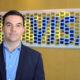 Fotografía cedida hoy por Visa donde aparece Arnoldo Reyes, vicepresidente de Fintech, Alianzas Digitales y Emprendimientos de Visa América Latina. EFE/Visa