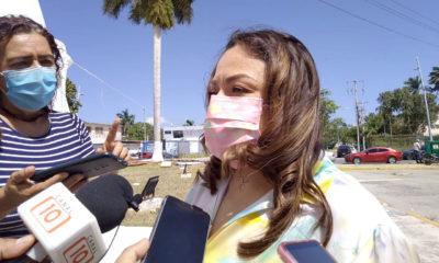 Judith Rodriguez Villanueva