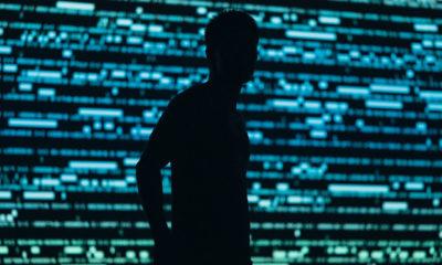Unsplash/Chris Yang La ONU advirtió sobre el uso ilegal de las tecnologías de vigilancia para socavar los derechos humanos.